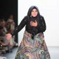 06 Anniesa Hasibuan NYFW - RESTRICTED