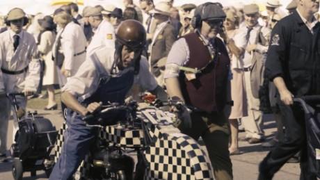 goodwood revival jackie stewart classic cars motor racing pkg_00003104.jpg