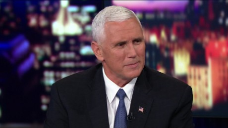 mike pence donald trump 2016 election intv erin_00000000.jpg