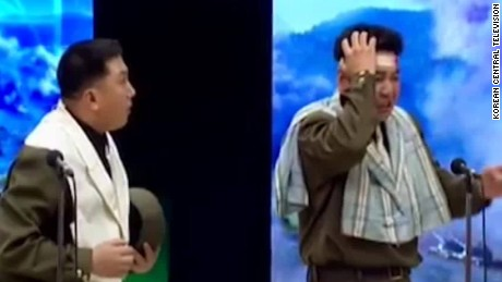 north korea snl satire will ripley pkg_00003007.jpg
