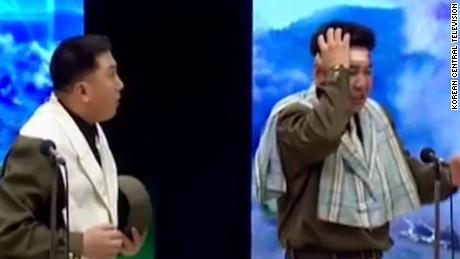 north korea snl satire will ripley pkg_00003007.jpg