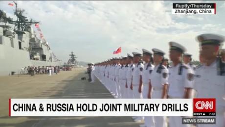 exp ns stout farkas russia china_00001229.jpg