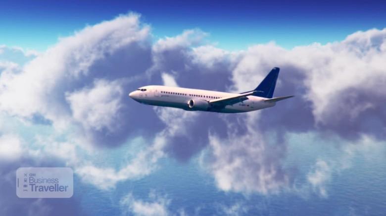 Cnn Business Traveller Airfares