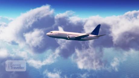 business traveller airfares spc b_00020816