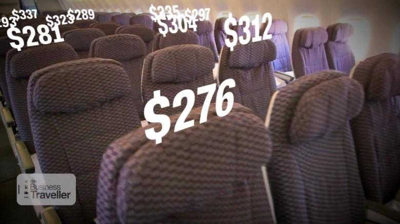business traveller airfares spc a_00032107
