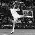 jimmy connors forrest hills