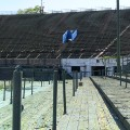 forest hills stadium today