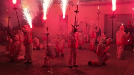 Correfoc fire run festival Spain nccorig_00003221.jpg