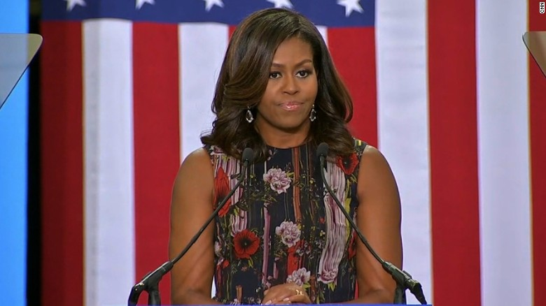 http://i2.cdn.turner.com/cnnnext/dam/assets/160916150923-michelle-obama-virginia-thumb-1-exlarge-169.jpg