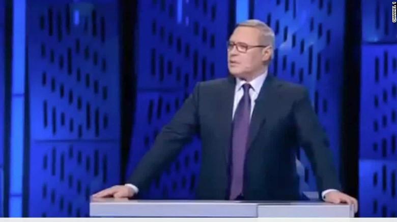 russia political drama chance pkg_00003415