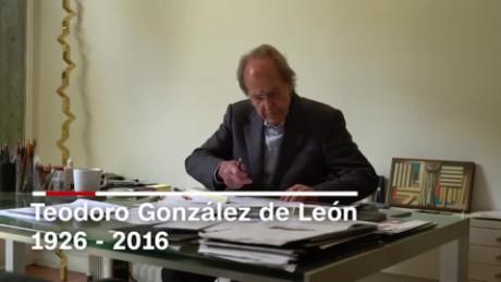 cnnee digital obit teodoro gonzalez de leon arquitecto mexicano_00000115