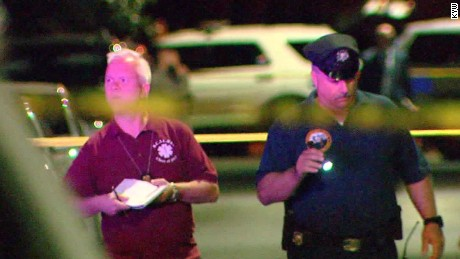 philadelphia six shot gunman shot dead_00002919.jpg
