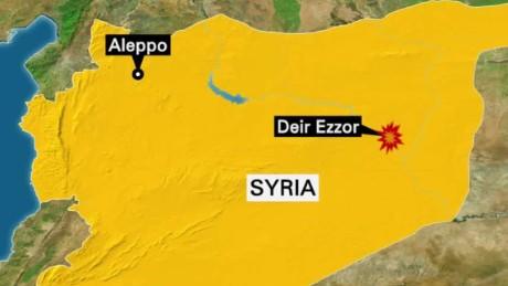 syria us led airstrike barbara starr beeper_00004411.jpg