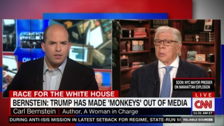 "Carl Bernstein says ""Trump is a con man""_00011417.jpg"