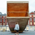 london design festival the smile clt 2