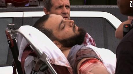 cnnee brk detenido sospechoso bomba chelsea nueva york _00001127