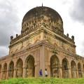 Hyderabad 03