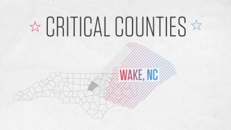 critical counties wake 2016 origwx js_00000227