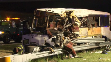 football team bus crash victim profile pkg_00000000.jpg