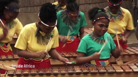 inside africa marimbas spc a_00004406.jpg