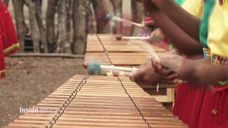 inside africa marimbas spc a_00012329
