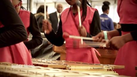 inside africa marimbas spc c_00013923.jpg