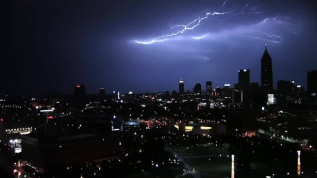 nccorig weather lightning records_00000424.jpg