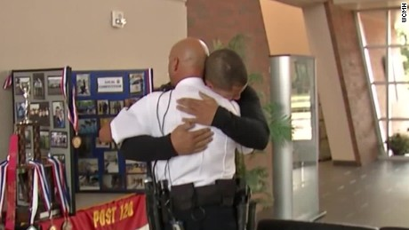 officer saves drowning man reunited after 19 years orig nws_00004716.jpg
