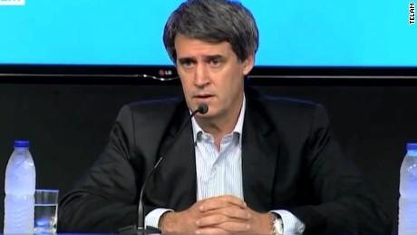 cnnee pkg sarmenti reporte gnp fmi economia argentina_00013009