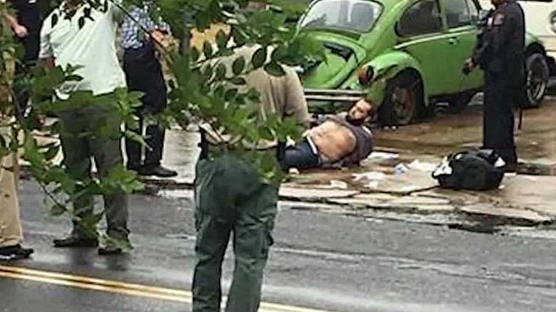 ny bomb arrest details feyerick pkg_00004018