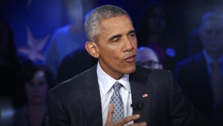 exp CNN Creative Marketing CNN Town Hall President Obama_00000801