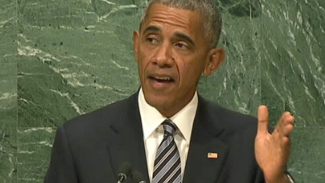 obama UNGA speech nation ringed by walls sot_00001118.jpg