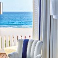 Beachfront hotel 16.-Bela-Vista-Hotel