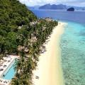Beachfront hotel 9.-Pangulasian-Island-El-Nido-1