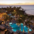 Beachfront hotel 14.-Four-Seasons-Maui-2