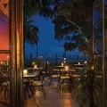 Beachfront hotel 5.-Four-Seasons-Biltmore-1
