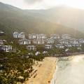 Beachfront hotel 6.-Intercontinental-Danang