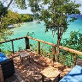 Beachfront hotel 15.-Secret-Bay-Dominica