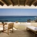 Beachfront hotel 20.-Resort-at-Pedregal-1