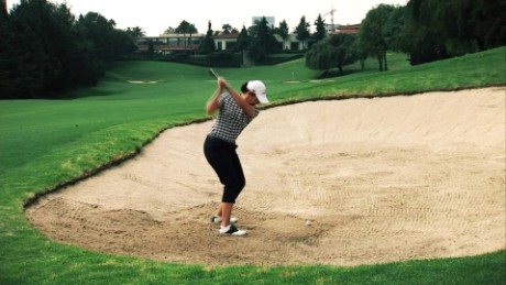 cnnee vive golf leccion 7 lorena ochoa_00002402.jpg