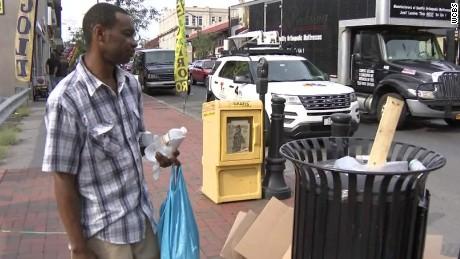two men find bomb trash can elizabeth nj pkg _00000322