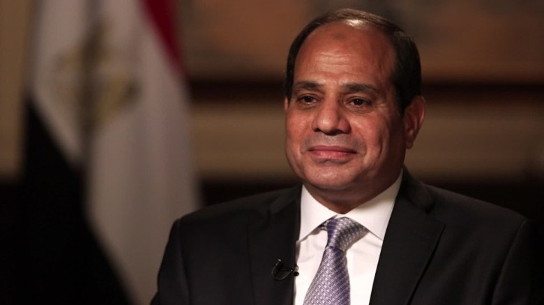 egypt president el sisi trump eb sot _00001730
