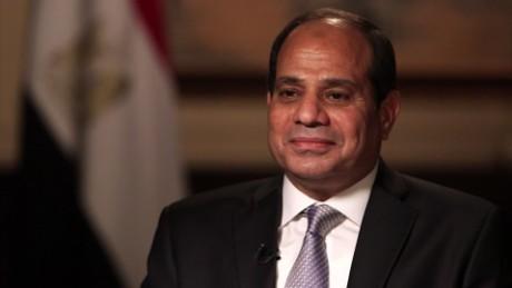 egypt president el sisi trump eb sot _00001730.jpg
