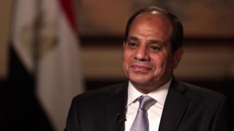egypt president el sisi clinton eb sot _00000026.jpg