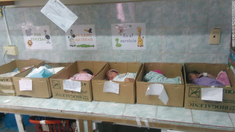 160921071954-01-cardboard-nursery-in-ven