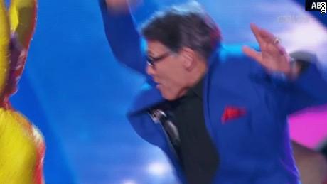 Rick Perry DWTS celebrates HLN_00010512.jpg