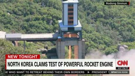 exp TSR.Todd.North.Korea.rocket.engine.test_00000601.jpg