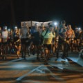 01 angles crest ultra marathon