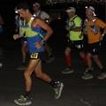 02 angles crest ultra marathon