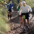 07 angles crest ultra marathon
